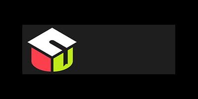 Logo E-academy Professional